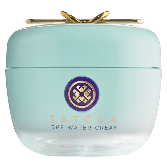 i-027984-the-water-cream-1-940