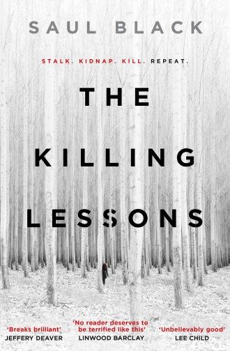 killing-lessons-hb10