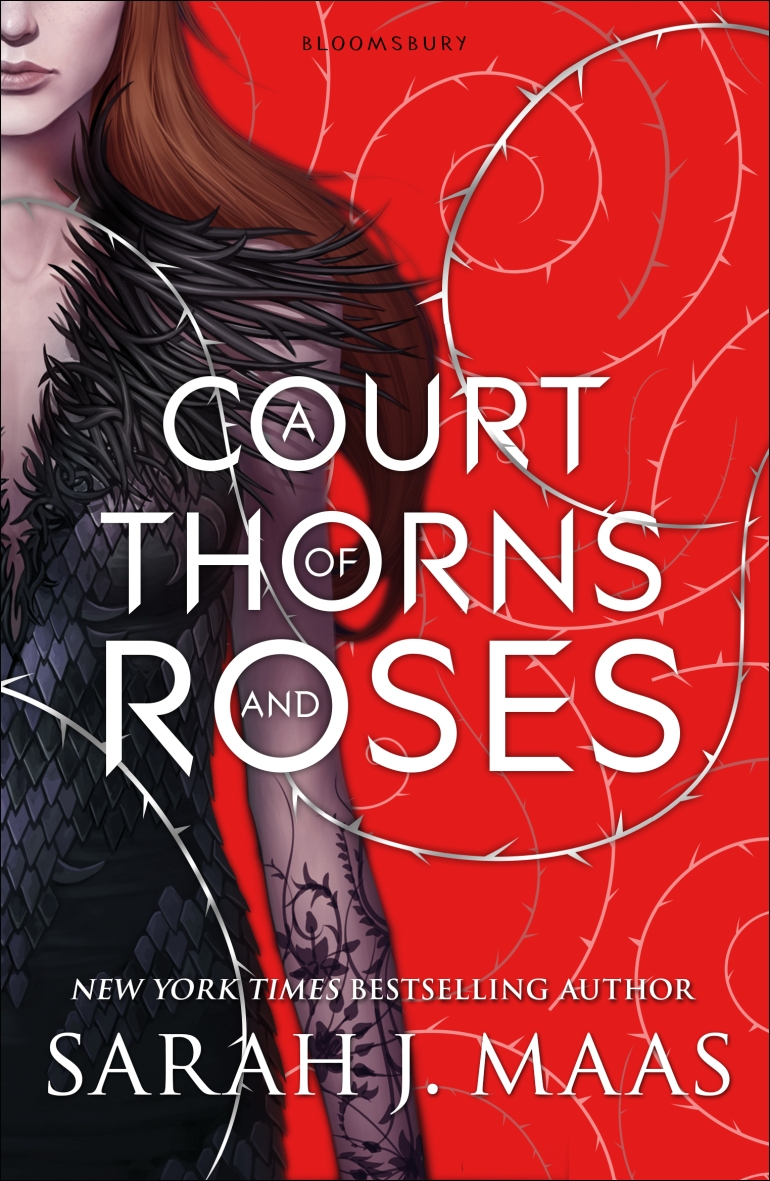 A-Court-of-Thorns-and-Roses-by-Sarah-J.-Maas