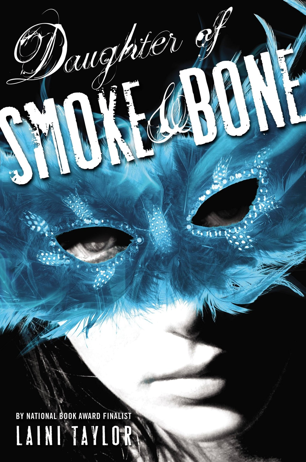 daughter-of-smoke-and-bone-cover-image