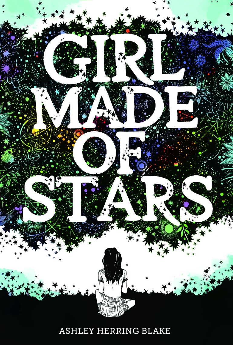 Girl_Made_of_Stars_JKT.indd