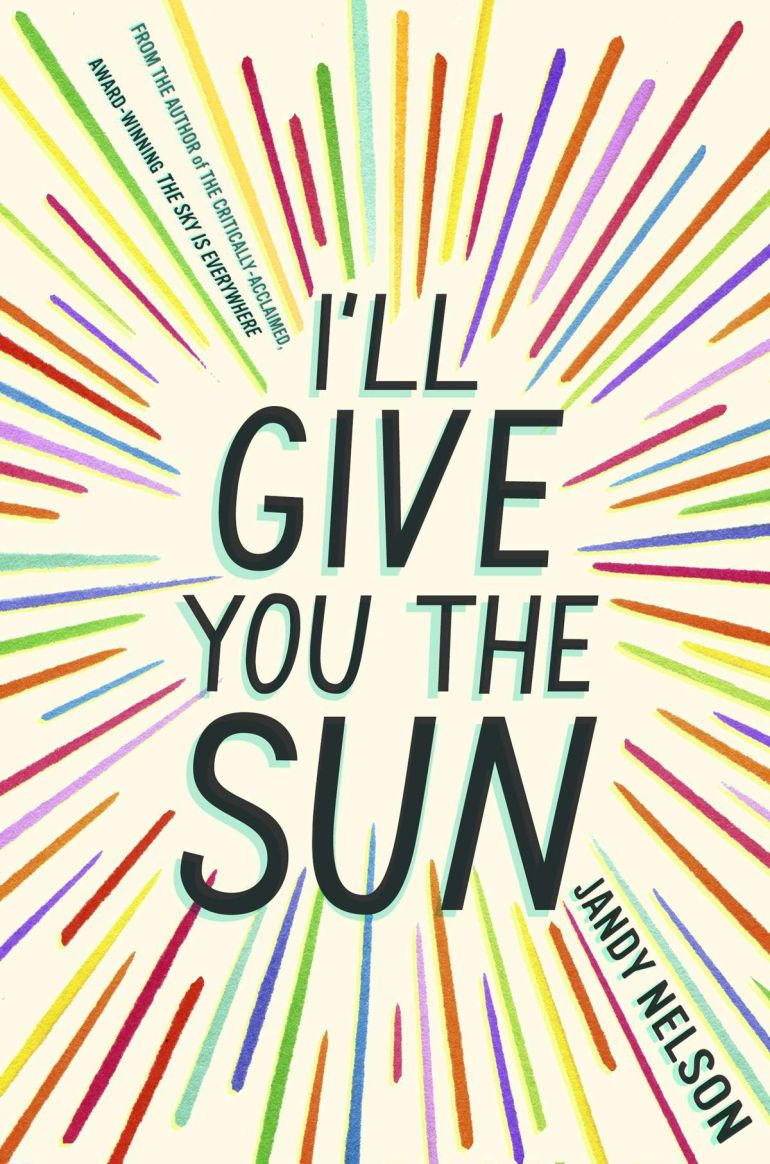 http_mashable.comwp-contentuploads201407ill-give-you-the-sun